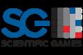 scientific-games