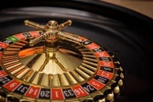 Ruletka - gry