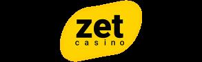 Odbierz do 2500 zł co weekend w Zet Casino