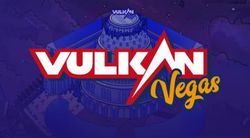 Graj o cotygodniowy bonus w Vulkan Vegas
